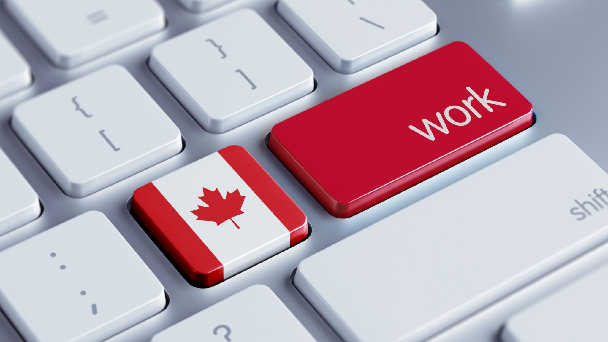 مهاجرت کاری (work_permit)