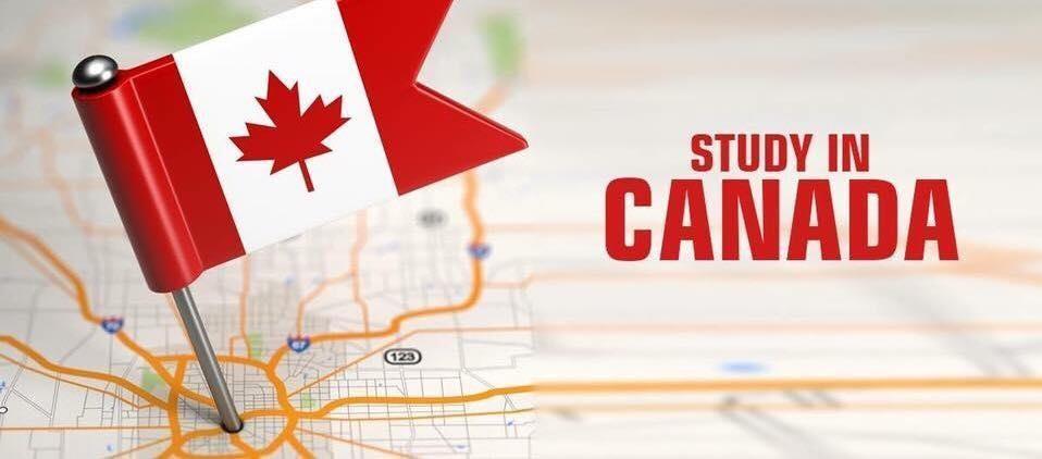 راه های افزایش شانس قبولی در دریافت ویزای تحصیلی کانادا